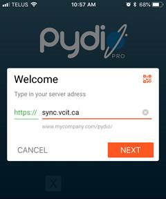 pydio-install-1.png