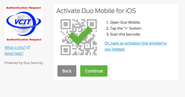Duo_Mobile_self_enrollment_steps_-_screenshot-07.png