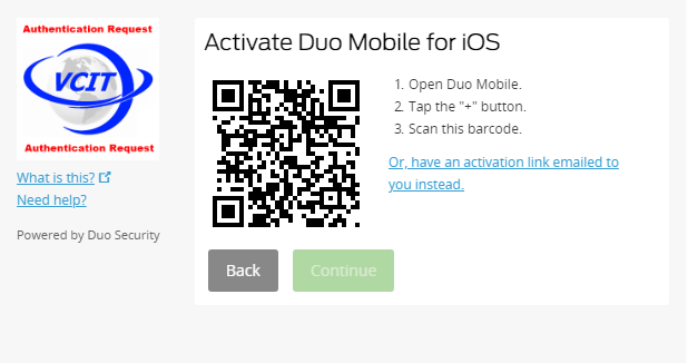 Duo_Mobile_self_enrollment_steps_-_screenshot-06.png