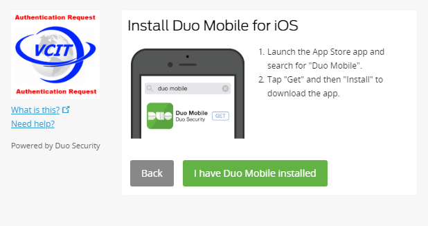 Duo_Mobile_self_enrollment_steps_-_screenshot-05.png