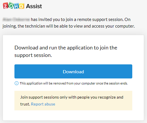 zoho-assist-download.png